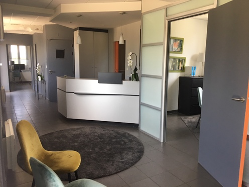 Les valeurs de l'agence L'immobilière Morançais